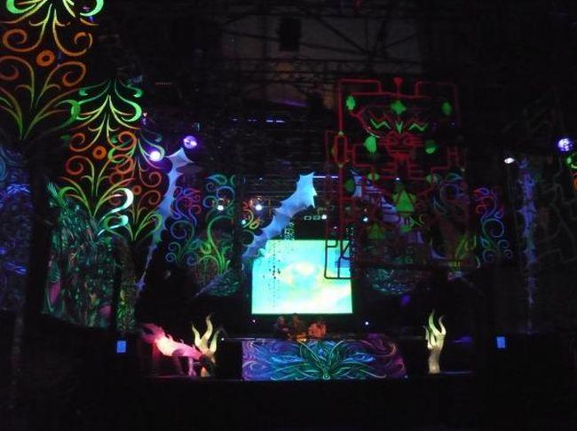 twistedfestival4.jpg