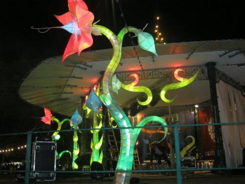 azoren2011,4.jpg